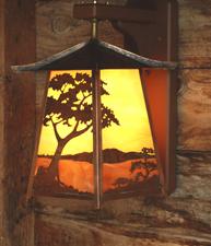 Bayside Lanterns