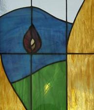 Winona Bath window