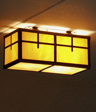 Boxcar Lamps