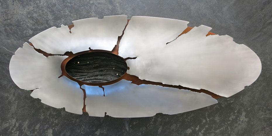 Oculus-1-horiz